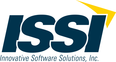 ISSI Benefits Administration logo