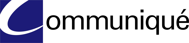 Communique Virtual Conference Platform logo