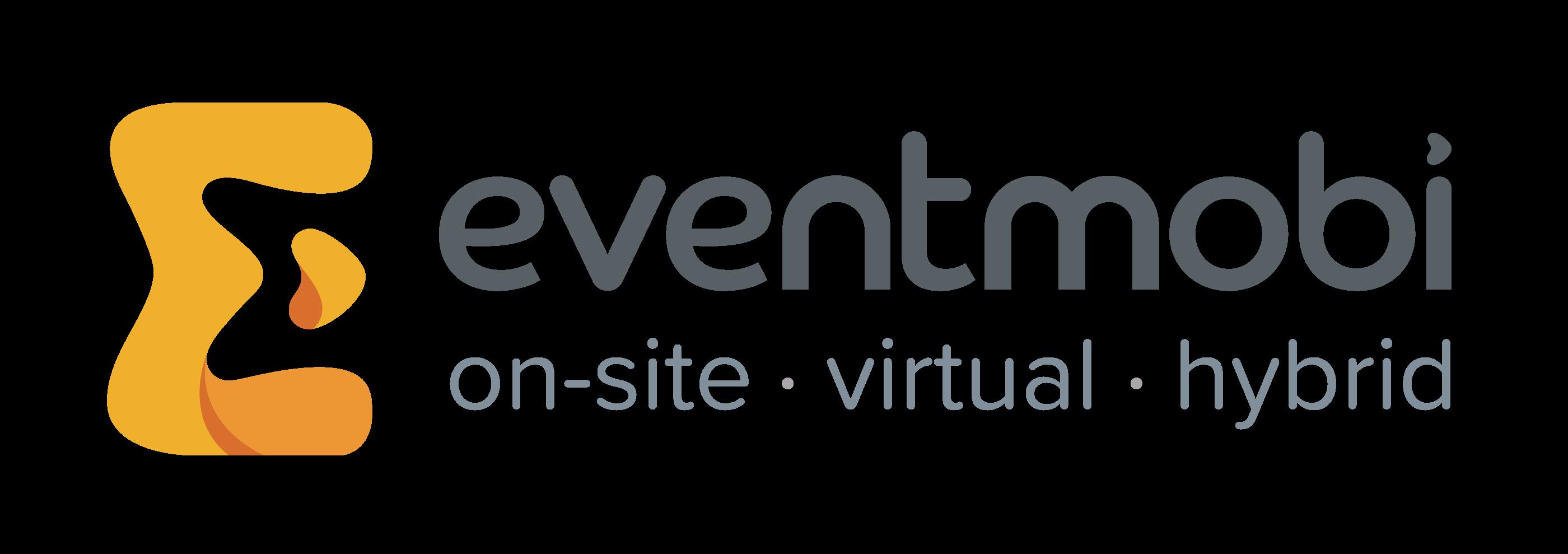 Event Mobi logo