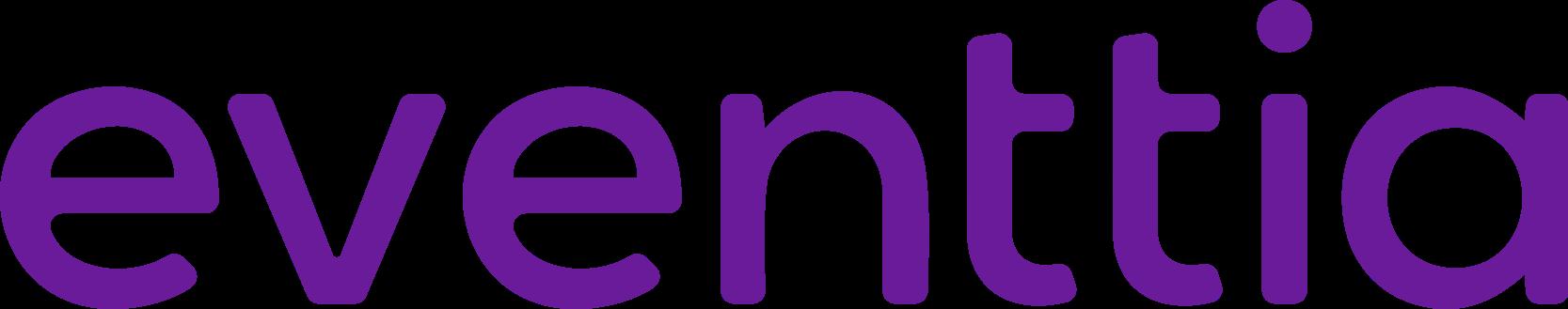 Eventia logo