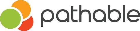 Pathable Virtual Event Platform logo