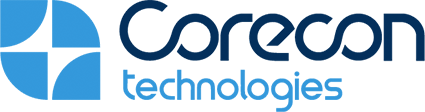 Corecon Cloud Construction Software Platform logo