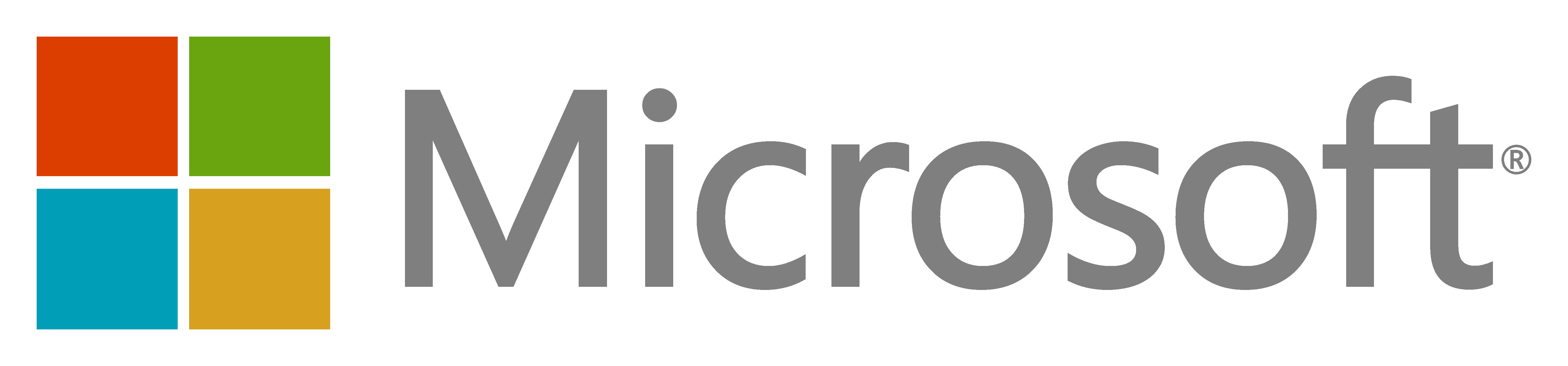 Microsoft Information Archiving logo