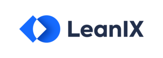 LeanIX Enterprise Architecture Suite logo