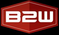 B2W ONE logo