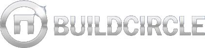 BuildCircle logo
