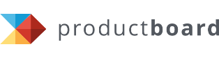 productboard logo