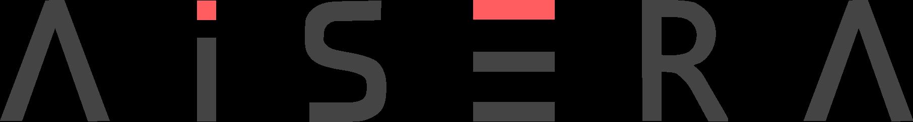 AI Service Desk logo