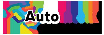 Autointelli AIOps logo