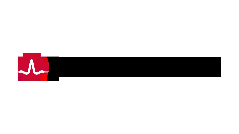 automation.ai logo
