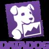 Datadog Network Performance Monitoring logo
