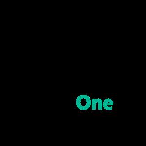 UFT One logo