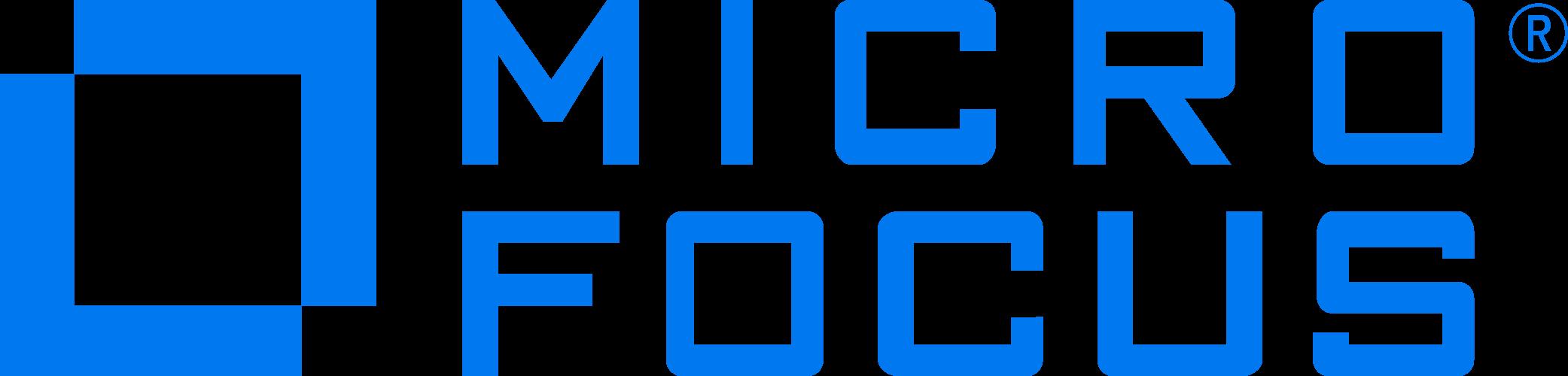 LoadRunner logo