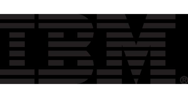 IBM Engineering Test Management logo