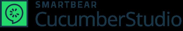 CucumberStudio logo