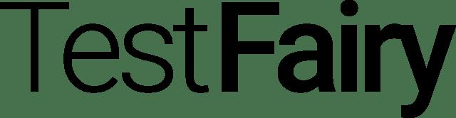 TestFairy logo