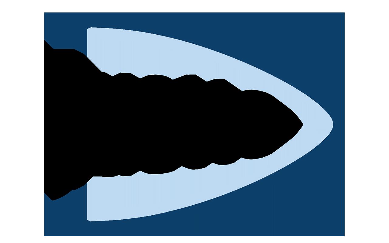 Duetto Gamechanger logo