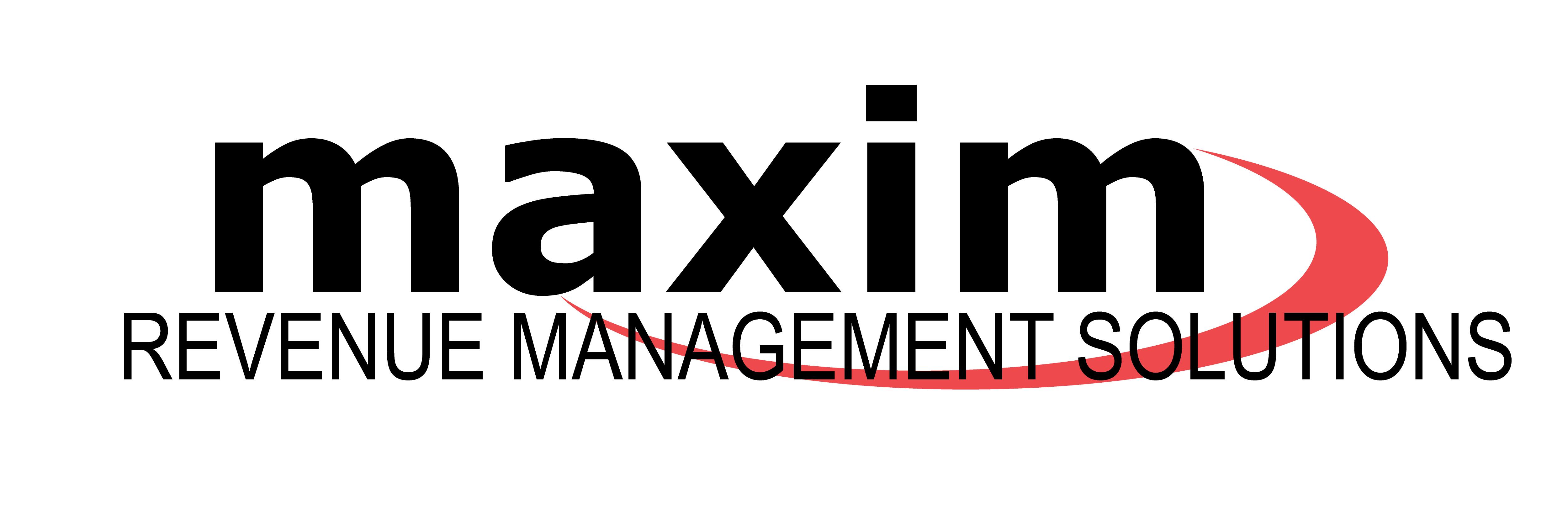 e.Flex logo