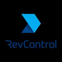 RevControl Revenue Management logo
