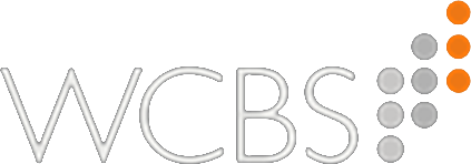West Country Business Systems SIS logo