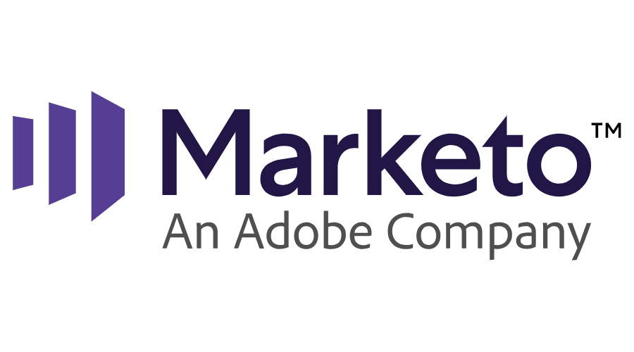 Adobe Marketo Engage logo