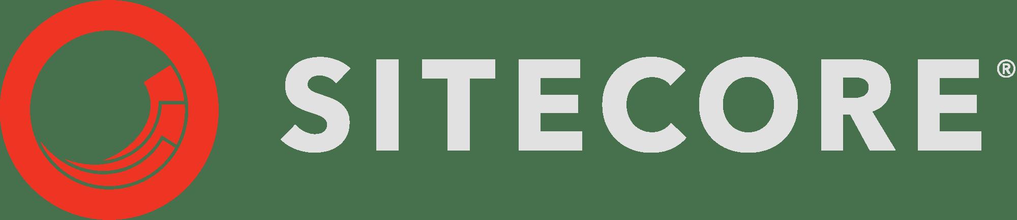 Sitecore Content Hub logo