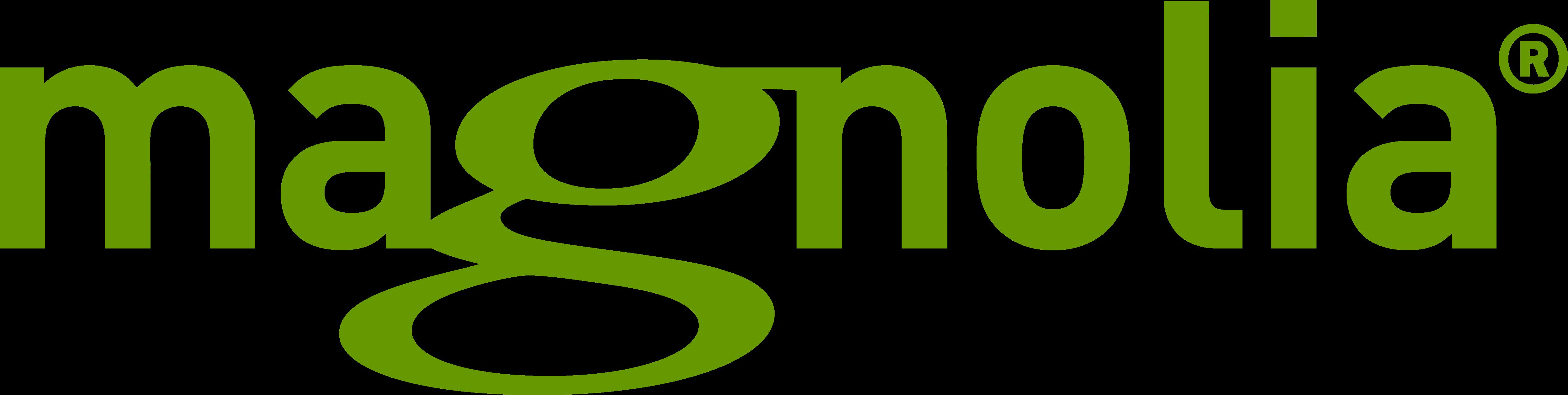 Headless CMS logo