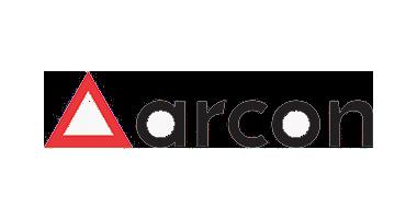 ARCON PAM logo