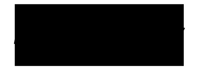 Devolutions PAM logo