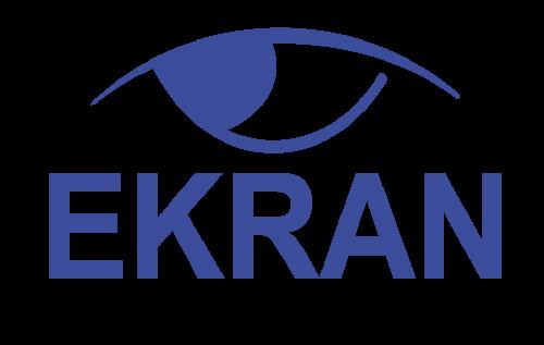 Ekran Systems PAM logo