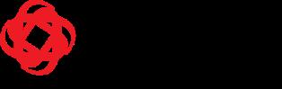 Fudo PAM logo
