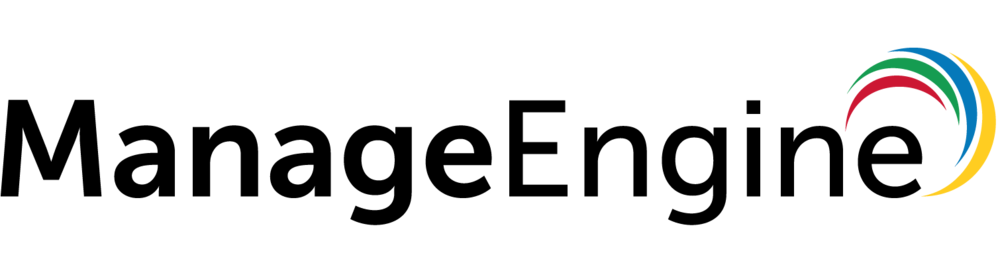 ManageEngine PAM360 logo