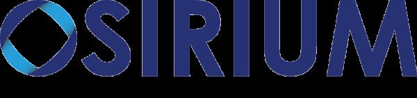 Osirium PAM logo