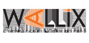 WALLIX Bastion logo
