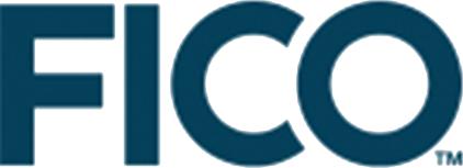 DataForma Core System logo