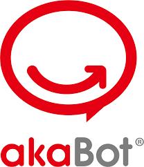 akaBot