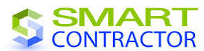 Smart Contractor Integrated Construction Management logo