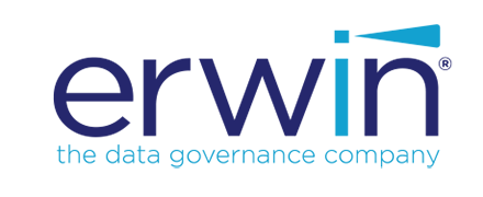 erwin Data Catalog logo