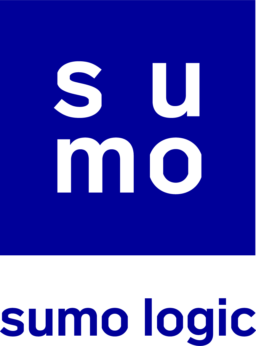 Sumo Logic Enterprise Security Analytics logo