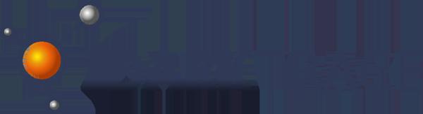 Enterprise Immune System logo