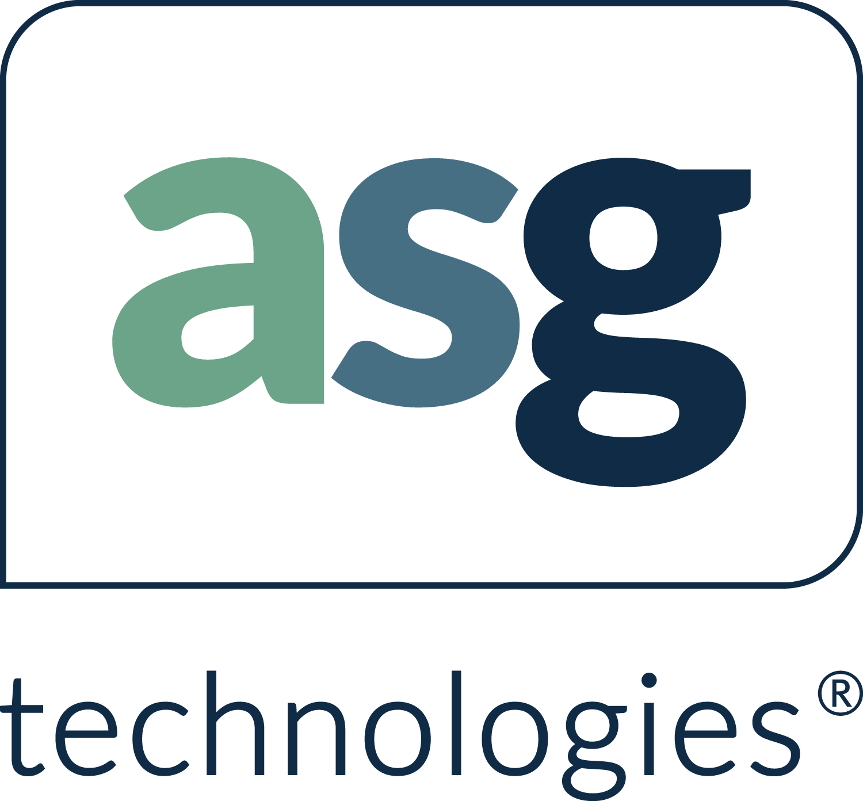 ASG Enterprise Data Intelligence logo
