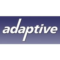 Adaptive Metadata Manager logo