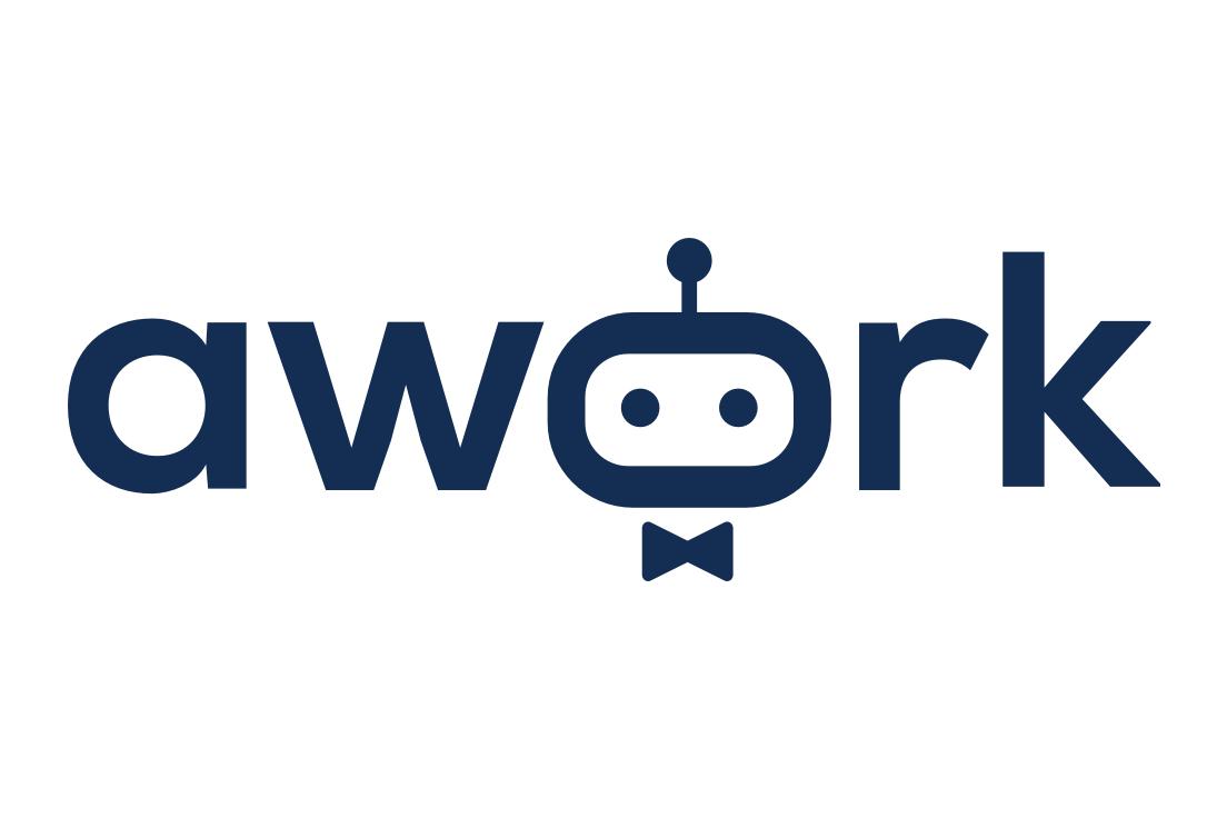 awork logo