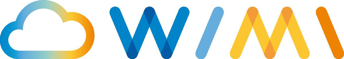 Wimi Teamwork logo