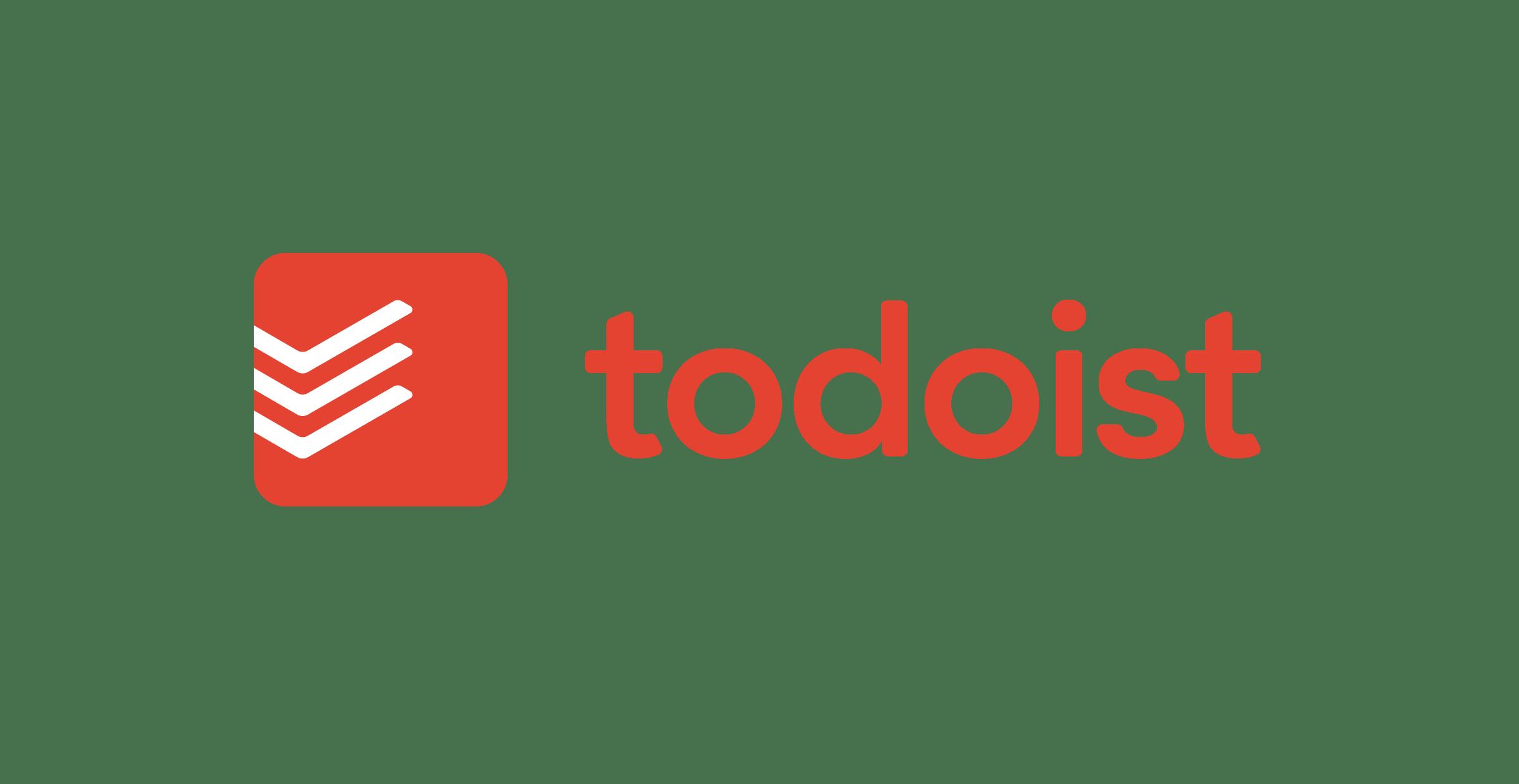 Todoist Business logo