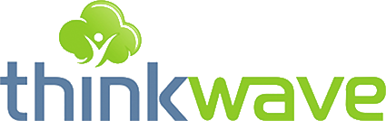 ThinkWave logo
