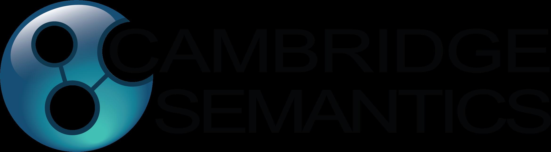 Anzo logo