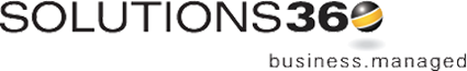 Solutions 360 PSA Software logo
