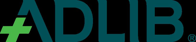 Adlib Contract Intelligence logo