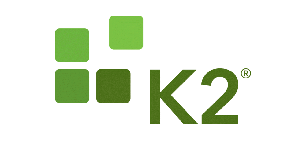 K2 Cloud logo